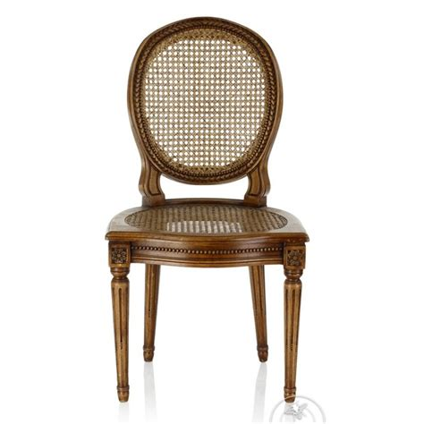 chaise louis 16 chaise louis xvi cann 233 e monceau saulaie