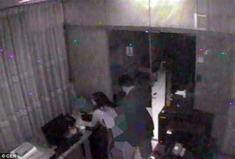 pilladas web cam this is joy obidike s blog photos see top civil servant