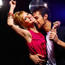 ottawa swing dance home arthur murray dance ottawa dancing classes and