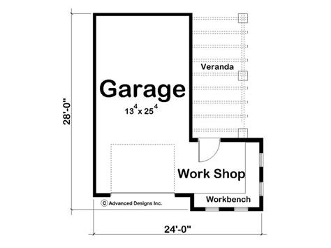 symbol for door on floor plan garage workshop plans unique garage workshop plan design