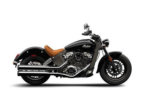 Motorrad Gebraucht Schn Ppchen by Gebrauchtes Motorrad Kaufen Wie Funktioniert