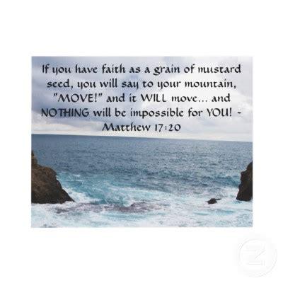inspirational bible verses about success bible inspirational quotes success quotesgram