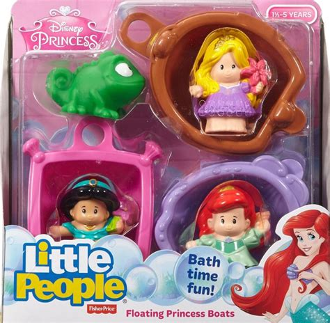 Baby Boat Princess 289 best baby toys toys images on toys disney princess and toys