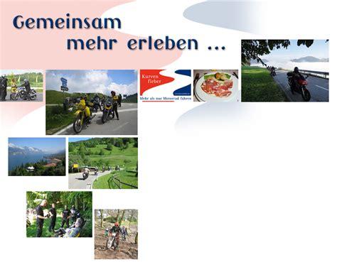 Motorradtouren Hessen Adac by Kurvenfieber