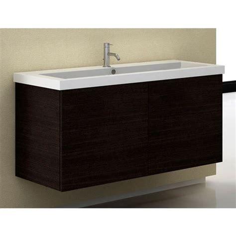 ada compliant bathroom sinks and vanities space se05 wall mounted single sink bathroom vanity set