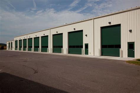 Nagdm Garage Door by Commercial Garage Door Installation