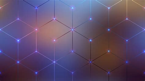 wallpaper spectrum electromagnetic lines   android