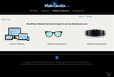 custom layout in wordpress custom web design development of wordpress websites
