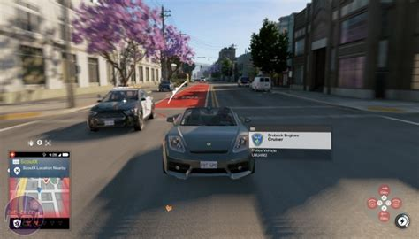 dogs 2 review dogs 2 review bit tech net