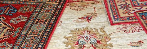 Area Rugs Denver by Carpet Cleaning Denver Steam Cleaners Professional Carpet Cleaner