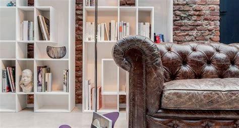 come arredare salotto piccolo arredare salotto piccolo divani moderni come arredare