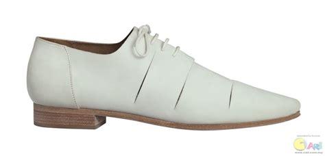 Sepatu Flat Brukat Wanita sepatu flat buat si cilik wanita gaya hidup cari infonet