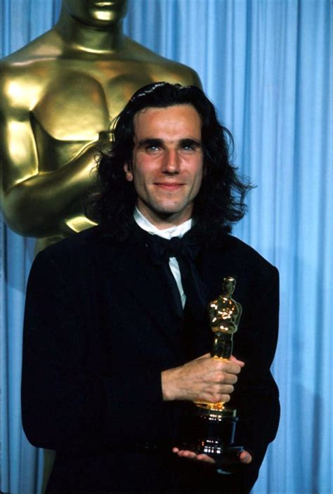 academy award best actor 2013 oscars 2013 daniel day lewis becomes most decorated male