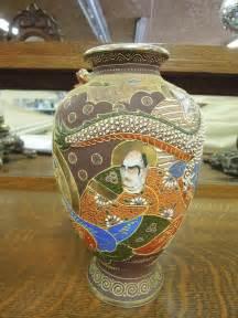 antique satsuma japanese porcelain marks quotes