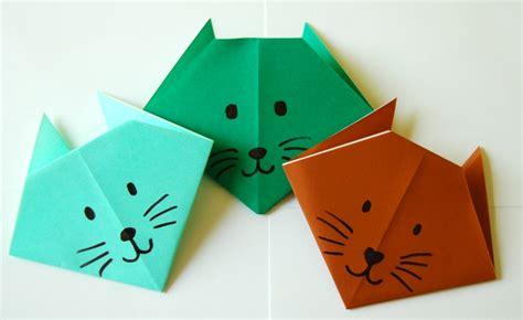 Mit Origami - origami tiere basteln 21 witzige ideen mit anleitungen