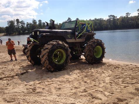jeep mud trex jeep mud jeep dso mud trucks pinterest jeeps