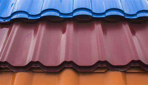 prix toiture bac acier 3295 le co 251 t de pose d une toiture bac acier