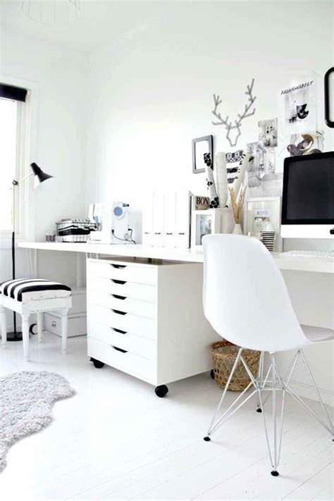 ikea alex desk drawer best 25 ikea alex ideas on ikea alex drawers