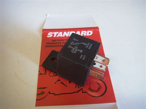 external cling diode cling diode relay coil 28 images cling diode for relay 28 images westwood countax tractor