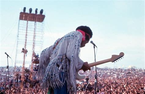 woodstock woodworking how much did the musicians of woodstock get paid
