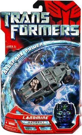 Transformers 2007 Allspark Power Voyager Autobots Evac transformers allspark car interior design