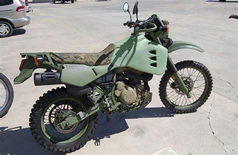 Dieselmotorrad Track T 800cdi by Track T 800cdi Diesel Motorcycle Page 2