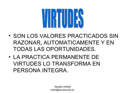 191 qu 233 es la memoria humana psicolog 237 a lista de valores evolucin humana consciente principios