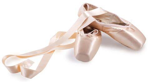 pointe shoes for beginners pointe shoes for beginners to get success at the tip of