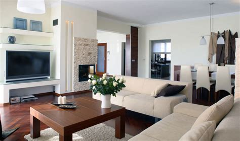 clean living room housekeeping services mr ready clean
