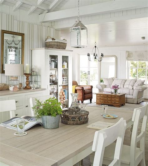 home laura ashley 47 best images about laura ashley on pinterest