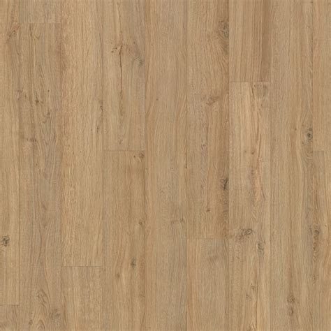 ls plus floor ls wood flooring ls300 talamo vanille oak laminate flooring