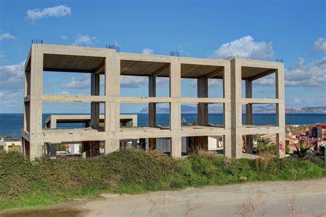 kauf wohnhaus wohnhaus zum kauf in nea kydonia chania kreta griechenland