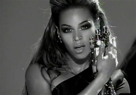 The Single the gallery for gt beyonce single glove