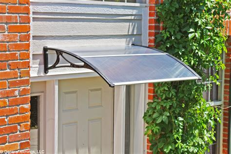 Door Awning Plans Door Canopy Plans John Robinson House Decor How To