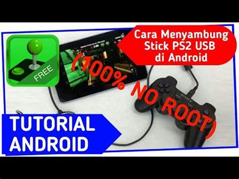 Diskon Mobile Gaming Controller Stik Hp Mobile Legend crisis tutorial pake stick ps2 doovi