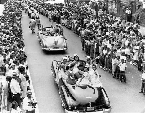 billiken history black history heroes black chicago commemorates the 85th