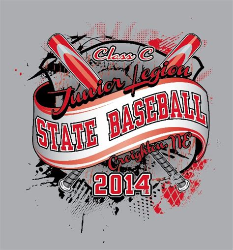 Baseball And Softball T Shirt Designs And Screenprinting Baseball Designs