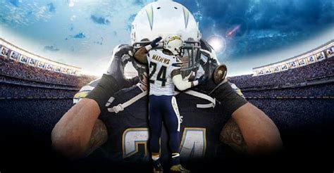 chargers tickets 2015 san diego chargers 2015 wallpaper wallpapersafari