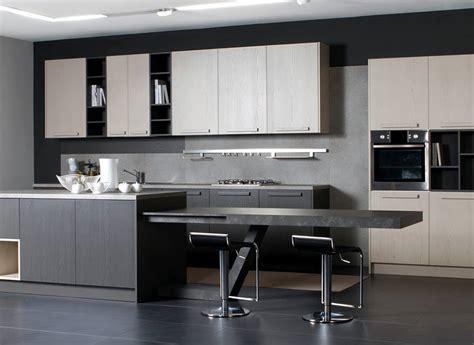 fontana arredi trapani le nostre marche di cucine moderne contattaci with