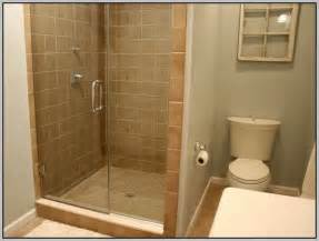home depot small bathroom ideas small sinks and vanities for small bathrooms home
