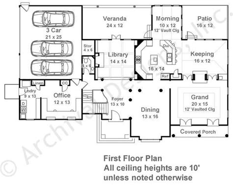 daylight basement plans house plans with daylight basement best of daylight