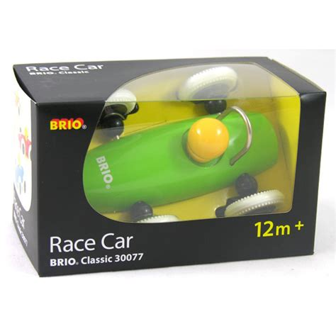 brio race car racing cars from brio wwsm