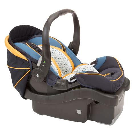 safety infant car seat safety 1st onboard 35 air infant car seat ebay