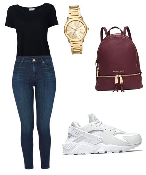 Go Back To School With This Burberry Ashcombe Pencil Clutch by Pin By Hckkv On Huaraches Huarache