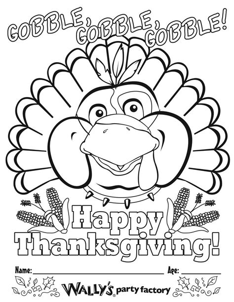 thanksgiving coloring pages online games 17 best images about fall thanksgiving kids activities