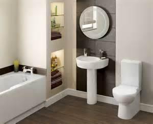 Bathroom Design Edmonton » Home Design 2017