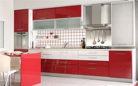 mobilya mutfak modelleri konusunda bulunan 2014 kelebek mobilya mutfak kelebek mobilya hazir mutfak modelleri 7 dekor10