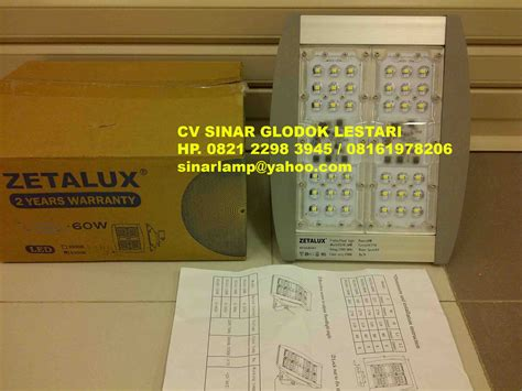 Lu Sorot Panggung Led Rgb Plus Remote agen dan distributor lu electrical kabel power
