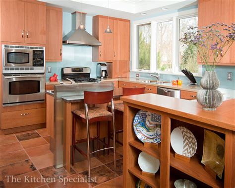 kitchen design specialist kitchen design specialist serving up dream kitchens now