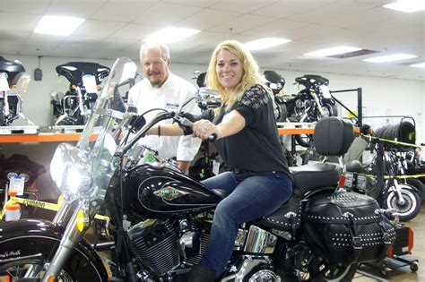 Vacaville Harley Davidson iron steed harley davidson motorcycle dealers